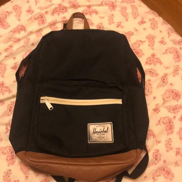 6fb28348314b Herschel Supply Co Pop Quiz Backpack